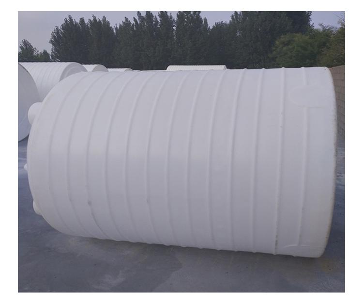 化工不锈钢储罐该如何进行液位观察
